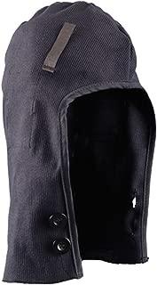 Haynesville Stay Warm - Premium Flame Resistant Shoulder-Length Liner - Each