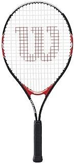 Wilson Federer Junior Tennis Racquet