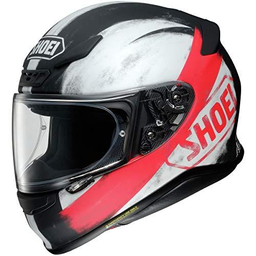 Shoei RF-1200 Brawn Men's Street Motorcycle Helmet -...