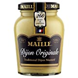 Mostaza Maille Dijon Pack de 3