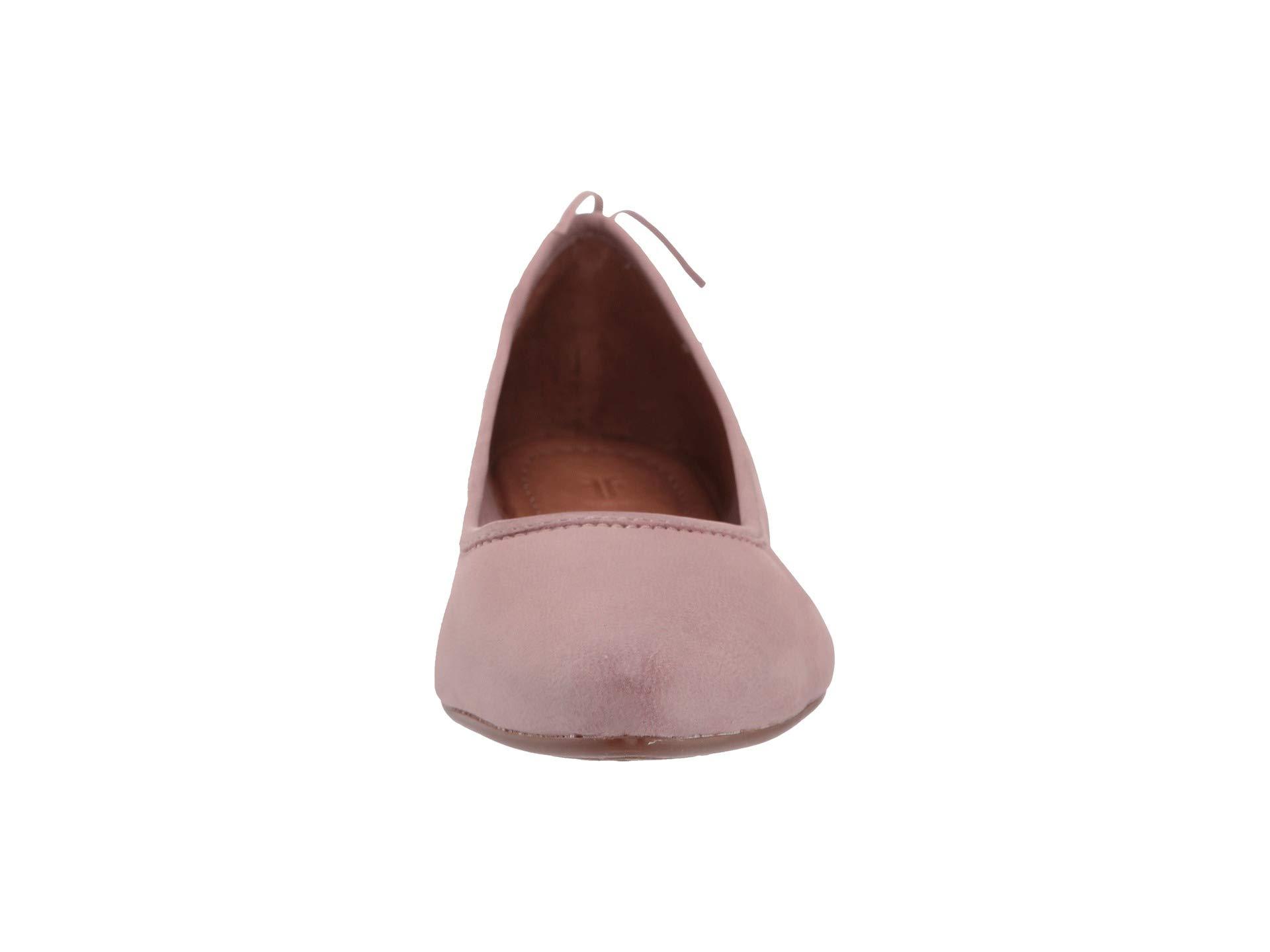 frye regina ballet