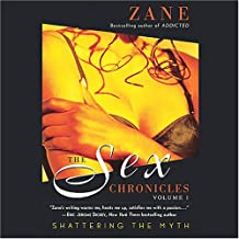 The Sex Chronicles: Volume 1