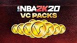 NBA 2K20 35,000 VC 35,000 VC - [Switch Digital Code]