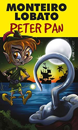 Peter Pan: 1310
