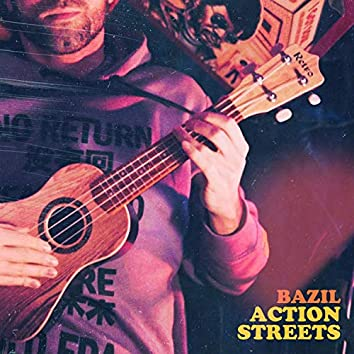 Action Streets