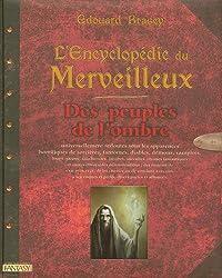 L'Encyclopédie du merveilleux 3 (3)
