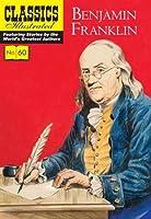 Benjamin Franklin 1910619965 Book Cover