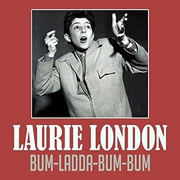 Bum-Ladda-Bum-Bum