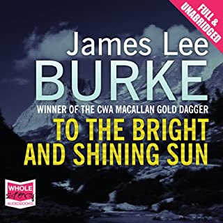 To the Bright and Shining Sun cover art