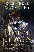 Heir of Elriyon