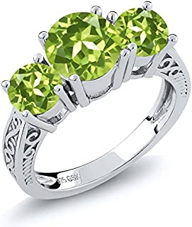 Best cheap jewelry usa Reviews