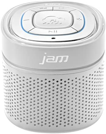 JAM Storm Wireless Speaker White HX P740WT product image