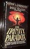 The Trinity Paradox