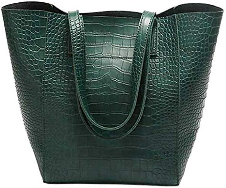 ASHIJIN Womens Bags Womens Handbags Handbags Womens Bags Womens Leather Crossbody Bags