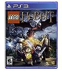 Warner Bros LEGO The Hobbit, PS3 - Juego (PS3, PlayStation 3,...