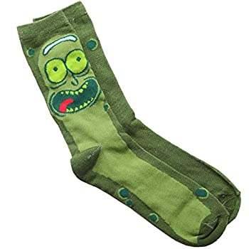 Best rick and morty shoes Reviews