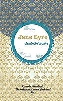 Jane Eyre (Iboo Classics)