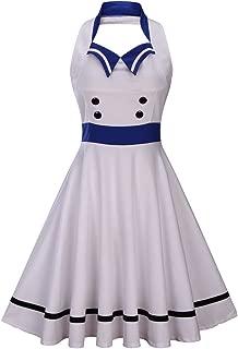 pin up sailor
