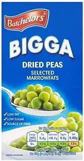 Batchelors Bigga Dried Peas - 250g