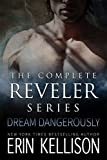 The Reveler Series Complete Boxed Set (English Edition)