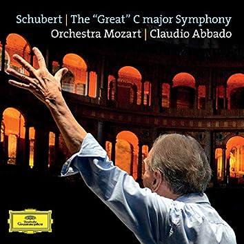 "Schubert: The ""Great"" C Major Symphony, D. 944"