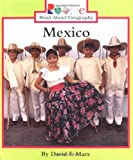 Mexico (Rookie Read-About Geography)