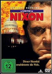 Cover Nixon