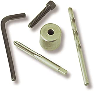 RCBS Universal 9340 Stuck Case Removal Kit Two Step Process