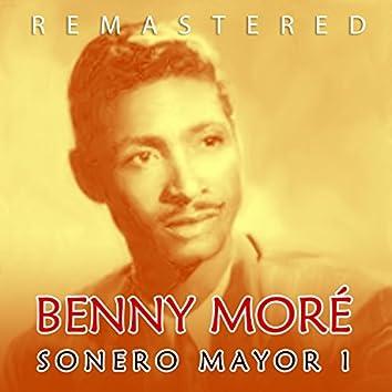 Sonero mayor I (Remastered)