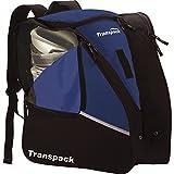 Transpack Edge Junior Kids Ski/Snowboard Boot Bag Backpack 2018