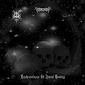 Enshroudment of Astral Destiny