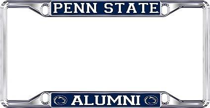 Best penn state alumni plate Reviews