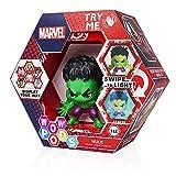 Wow! Pods Marvel, Hulk