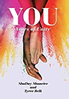 You: Years of Unity