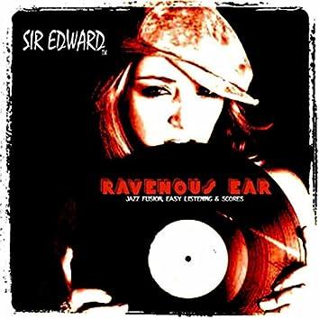 Ravenous Ear