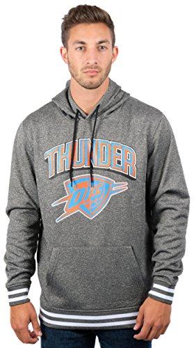 NBA Oklahoma City Thunder Men