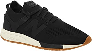 Men's 247 Decon Sneaker