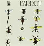 Barrett,Syd: Barrett (Audio CD)