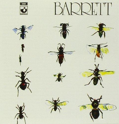 Barrett (Remastered)