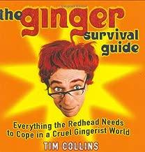 ginger survival guide