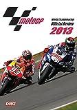Moto GP 2013 Review