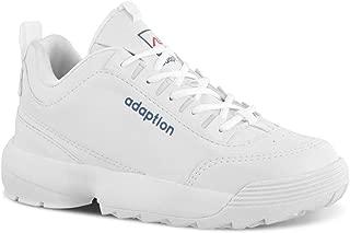 Tênis Masculino Adaption Sneaker Bridge