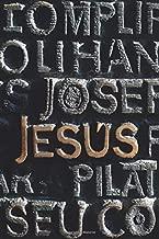 Best christian bible journal Reviews