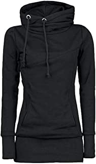 Sexy Panyan Gothic Coat Women Winter Motorcycle Jacket Outerwear Faux Leather PU Jacket