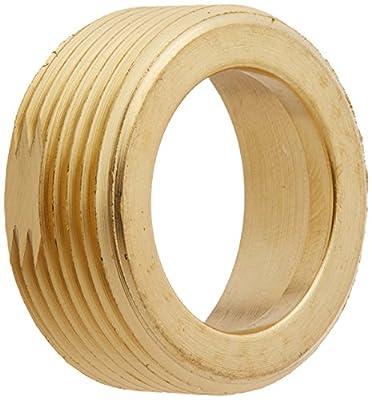 Pfister 9620750 Retainer Nut