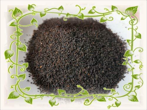 【本格】紅茶 茶葉 茶缶付 ディンブラ グレートウエスタン茶園 BOPF/2020 50g