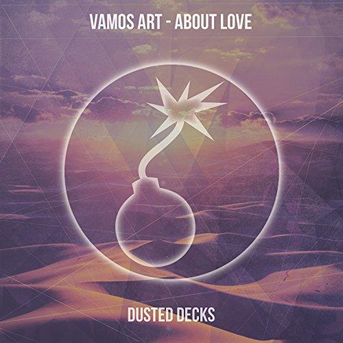 About Love (Raumakustik Remix)