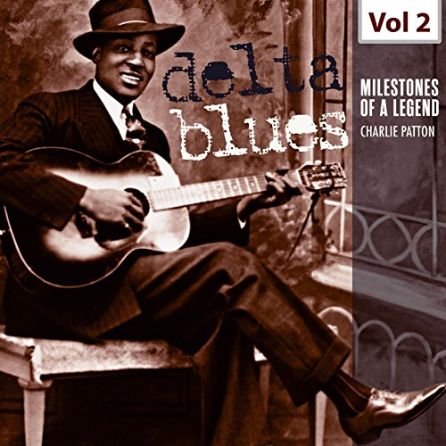 Pea Vine Blues