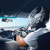 Smartbox - Caja Regalo para Hombres - Conducción Extrema en Jarama - Caja Regalo para Hombres - 1 Actividad de conducción para 1 o 2 Personas