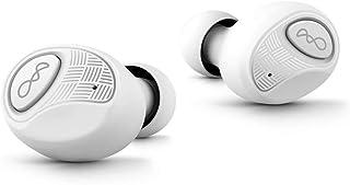 BlueAnt Pump AIR 2 Wireless in-Ear Sports Headphones - White (PUMP-AIR2-WH)